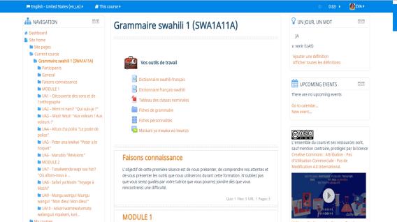 grammaire_swahili_ecran