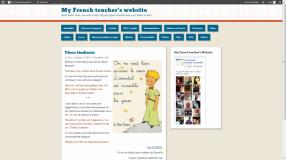myfrenchteacherswebsite-wordpress-com