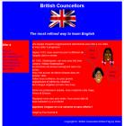 british_councellors